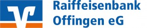 Raiffeisenbank-Offingen