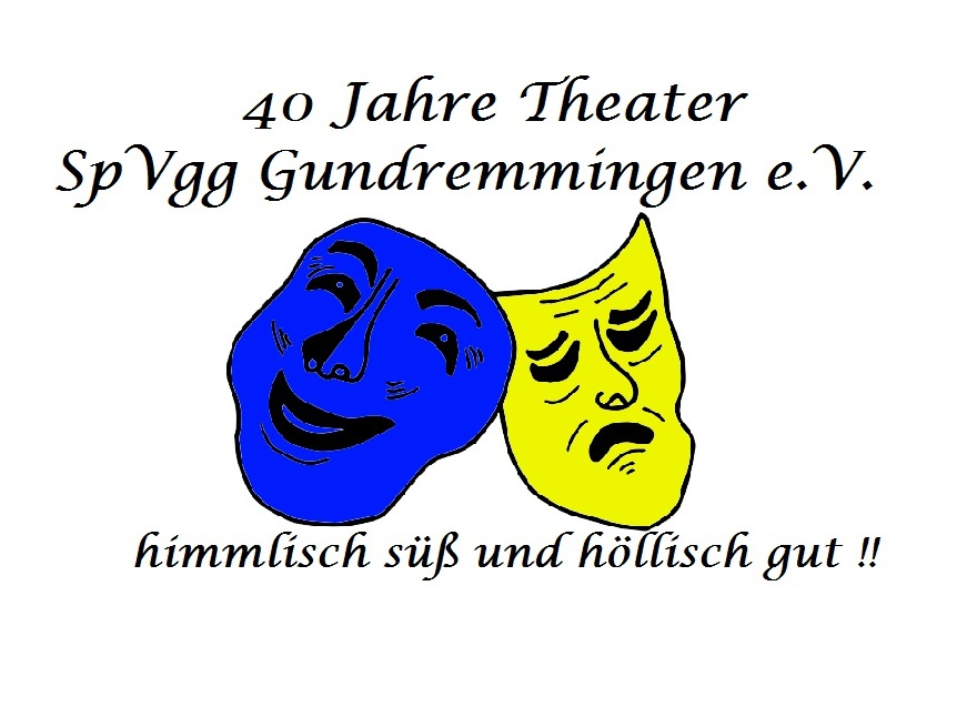 Theater HP